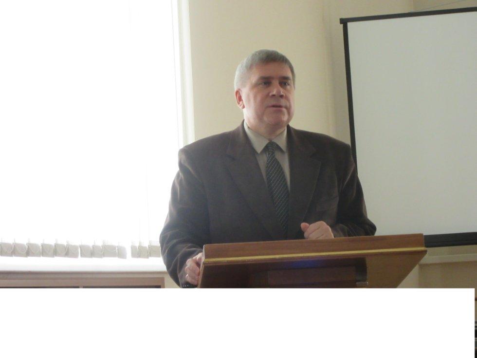 Ерохин Владимир Николаевич