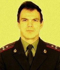 Aliullov Rashid Rahimullovich