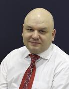 Safiullin Marat Rashitovich