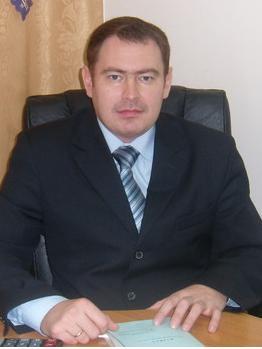 Денмухаметов Рамиль Рафаилович