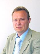 Васькевич Владимир Петрович