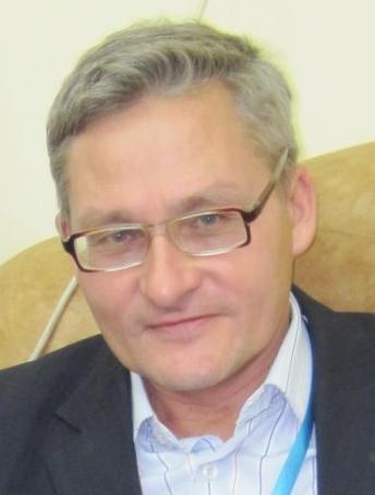 Сунгатуллин Рафаэль Харисович