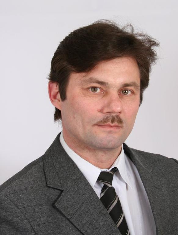 Латипов Загир Азгарович