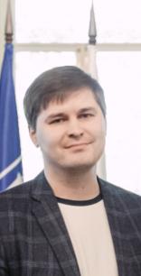 Danilov Andrew Vladimirovich