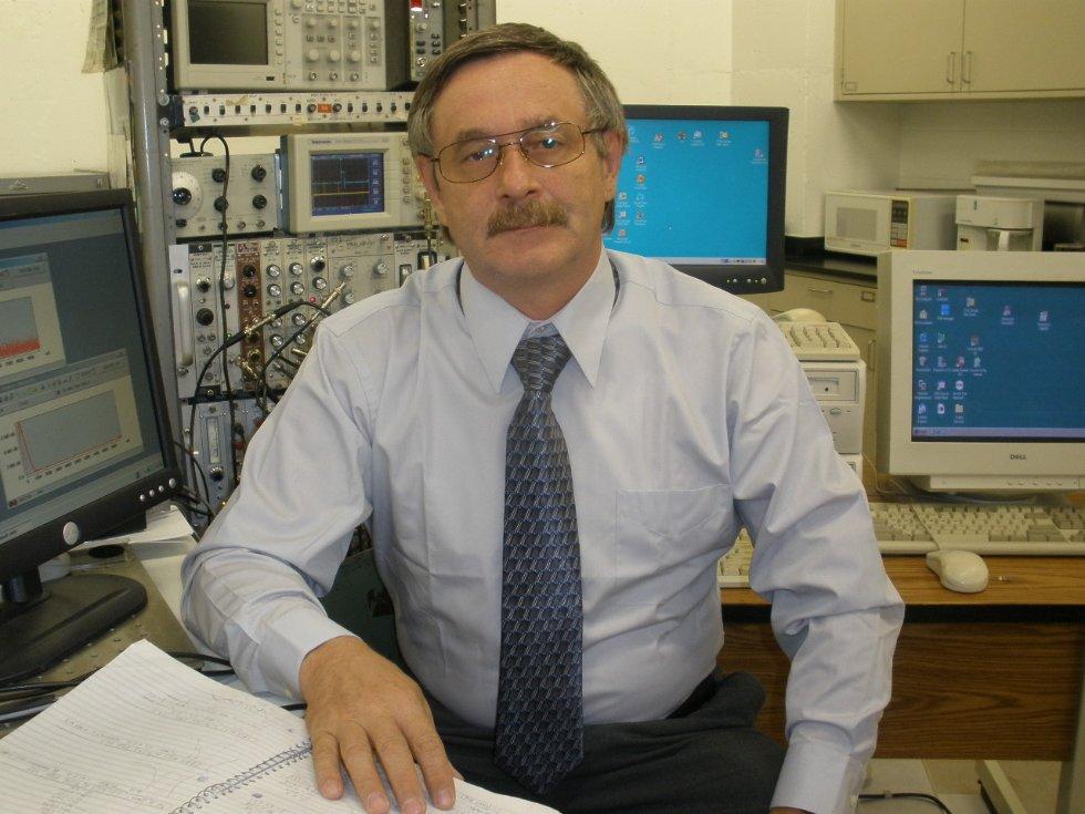 Вагизов Фарит Габдулхакович