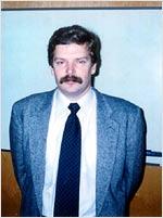 Большаков Андрей Георгиевич