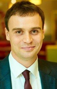 Немтарев Андрей Владимирович