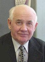 Валеев Револь Миргалимович