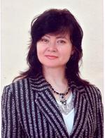 Махмутова Мадина Мухаметовна
