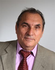 Абзалов Ринат Абзалович