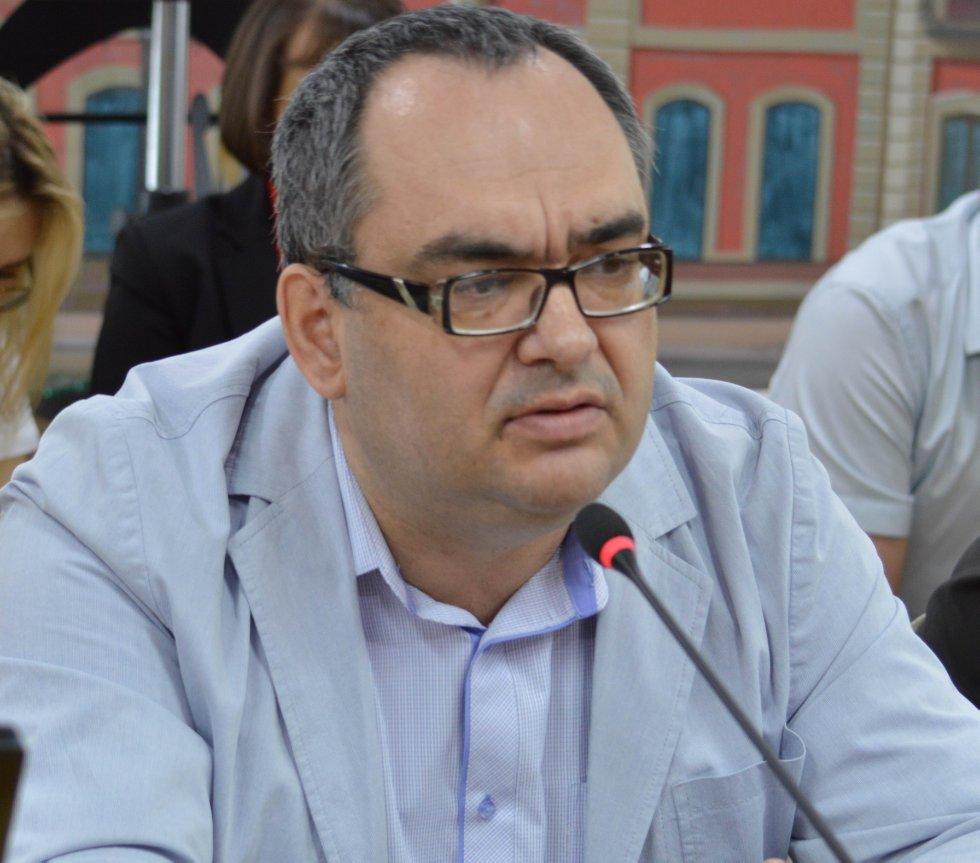 Ivanov Andrey Valeryevich