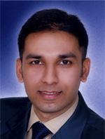 Шах Махмуд Раихан