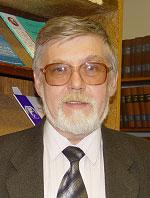 Еремеев Александр Михайлович