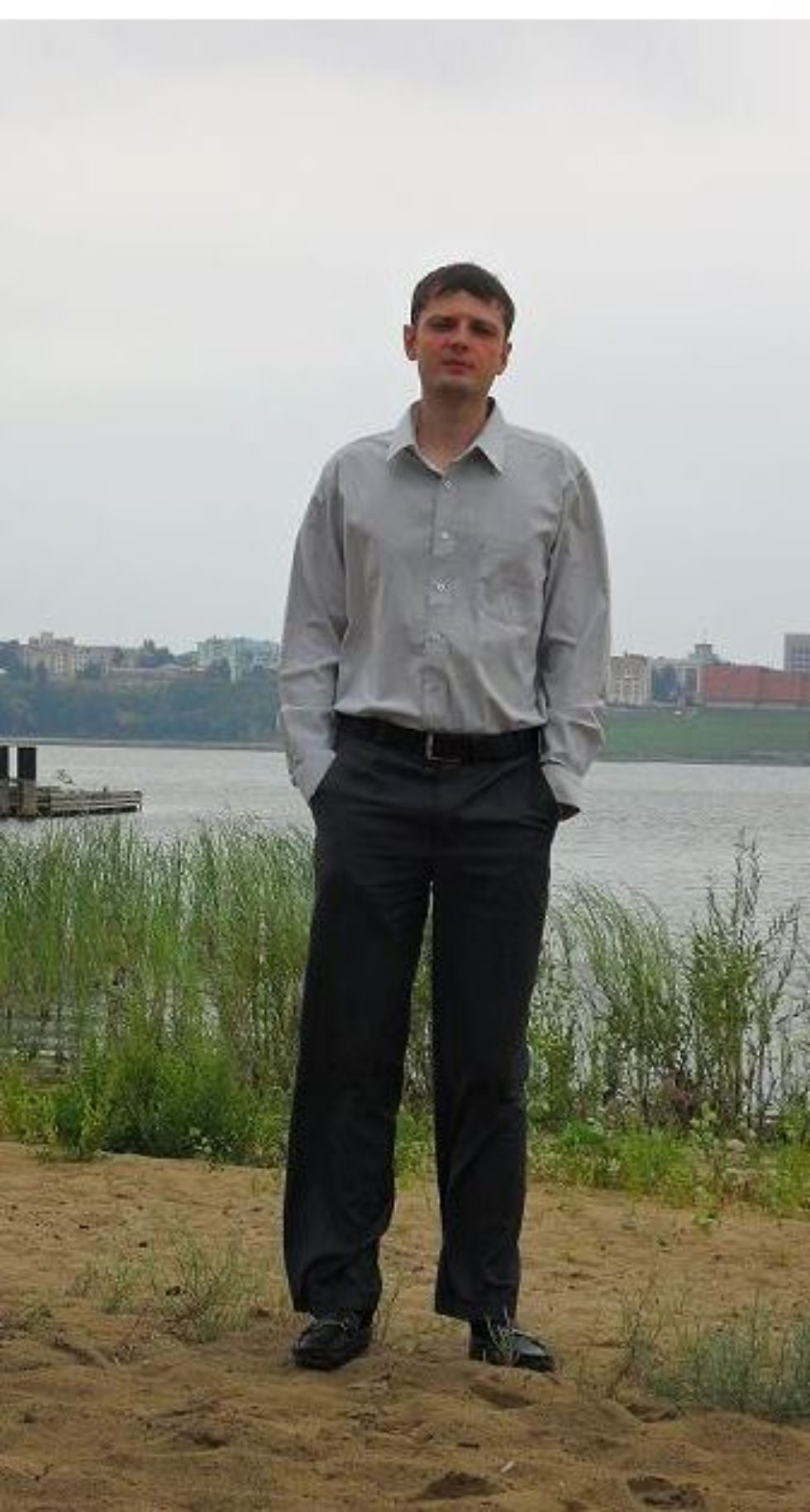 Халиков Радик Касымович