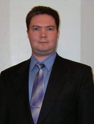 Bodrov Ruslan Germanovich
