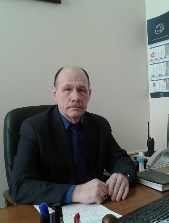Тазеев Альберт Айратович
