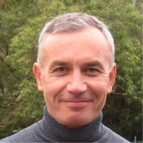 Ablayev Farid Mansurovich