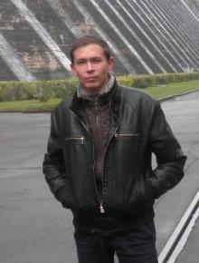 Mingaliev Rinat Raisovich