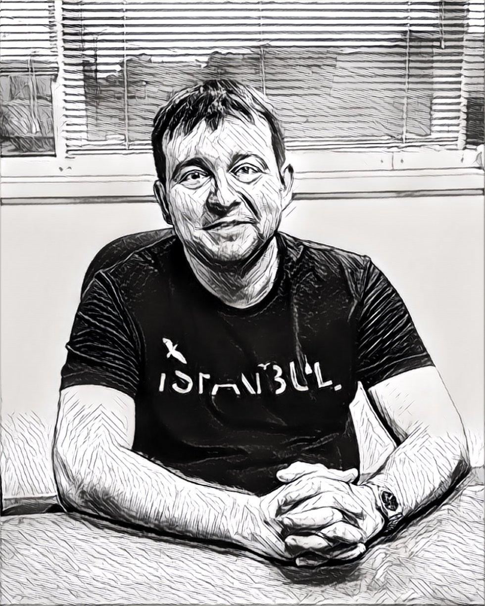 Фахруллин Равиль Фаридович