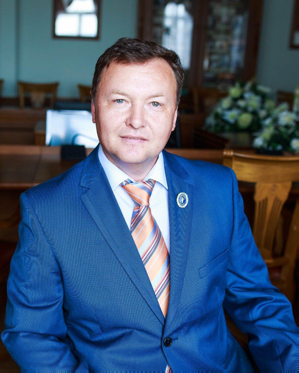 Васин Александр Львович