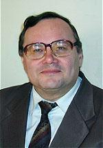 Чиглинцев Евгений Александрович