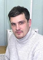 Хомяков Петр Валериевич