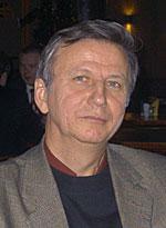 Зобов Владимир Васильевич
