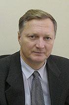 Успенский Борис Вадимович