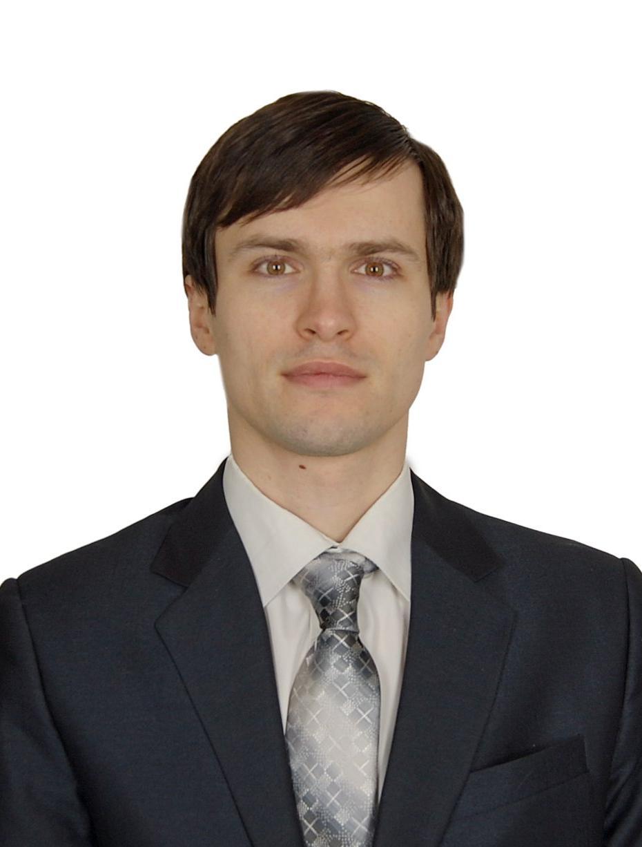 Лучкин Александр Григорьевич