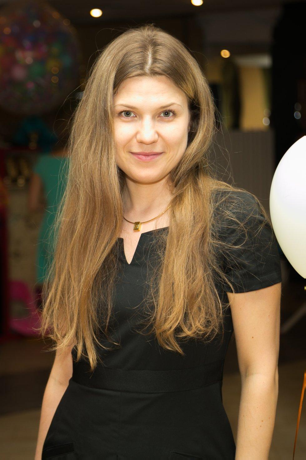 Ерина Татьяна Валерьевна