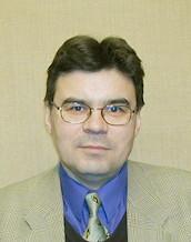 Гилязов Искандер Аязович