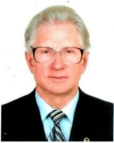 Гришин Яков Яковлевич