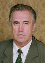 Konoplev Jurij Gennadevich