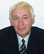 Dvinskih Aleksandr Petrovich