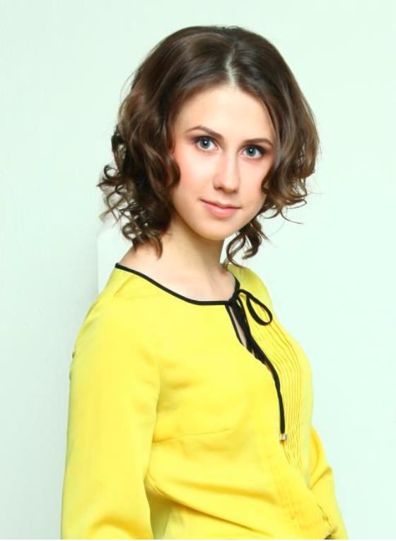 Кузнецова Ирина Алексеевна