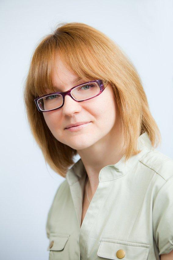 Невзорова Татьяна Александровна
