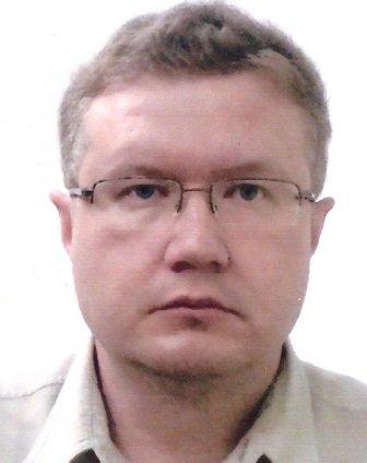 Соколов Андрей Юрьевич