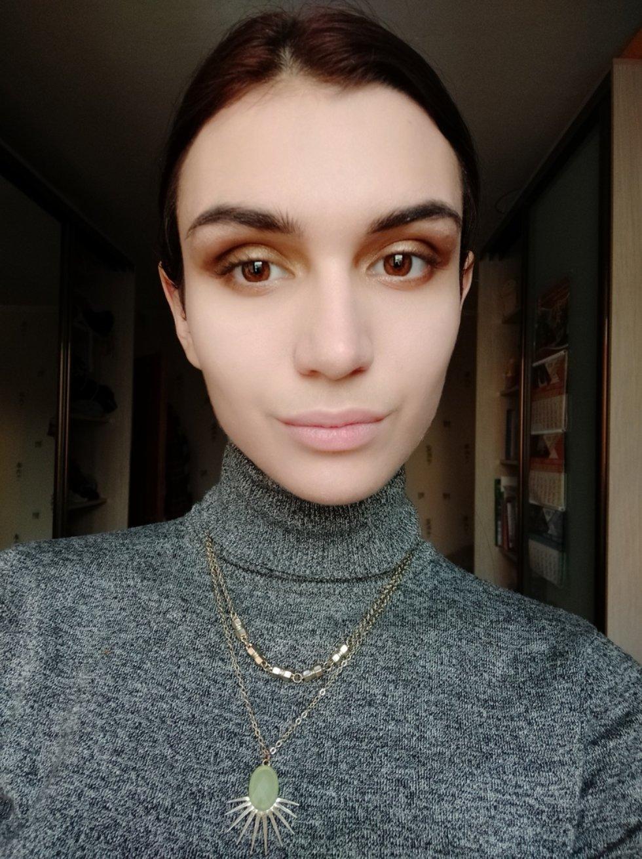 Артёменко Алина Александровна
