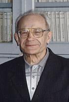 Аксентьев Леонид Александрович