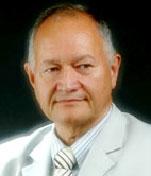 Жданов Ренад Ибрагимович