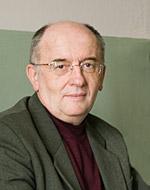 Соломонов Борис Николаевич