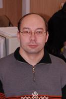 Малаев Владимир Валентинович