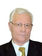 Muslimov Renat Haliullovich