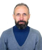 Sosov Evgenij Nikolaevich