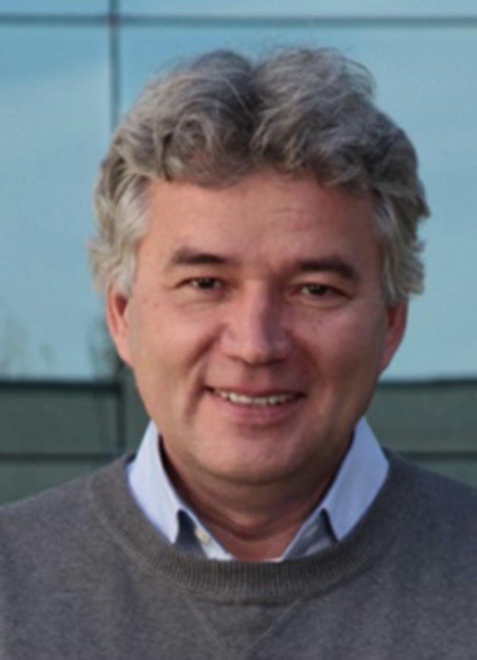 Yusupov Marat Miratovich