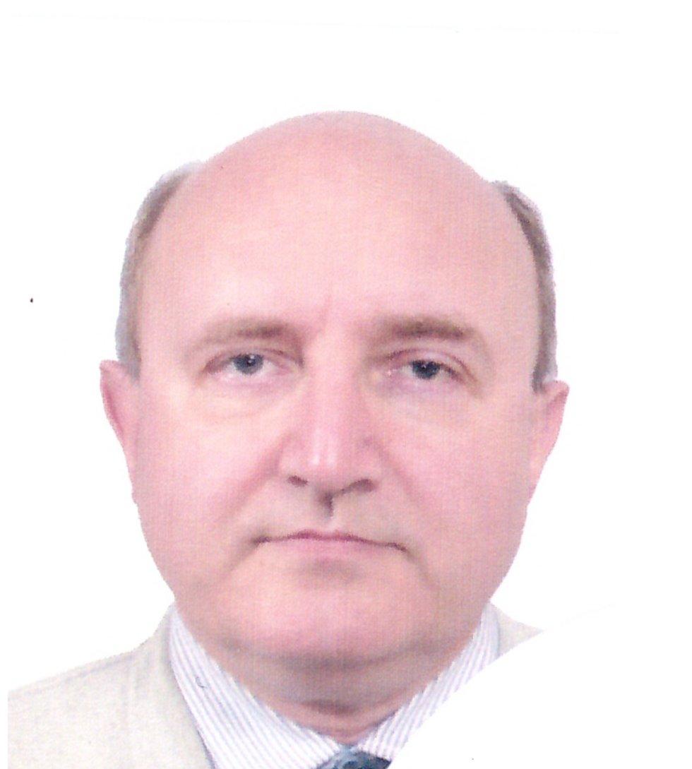 Колчев Алексей Анатольевич