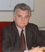 Тагиров Мурат Салихович
