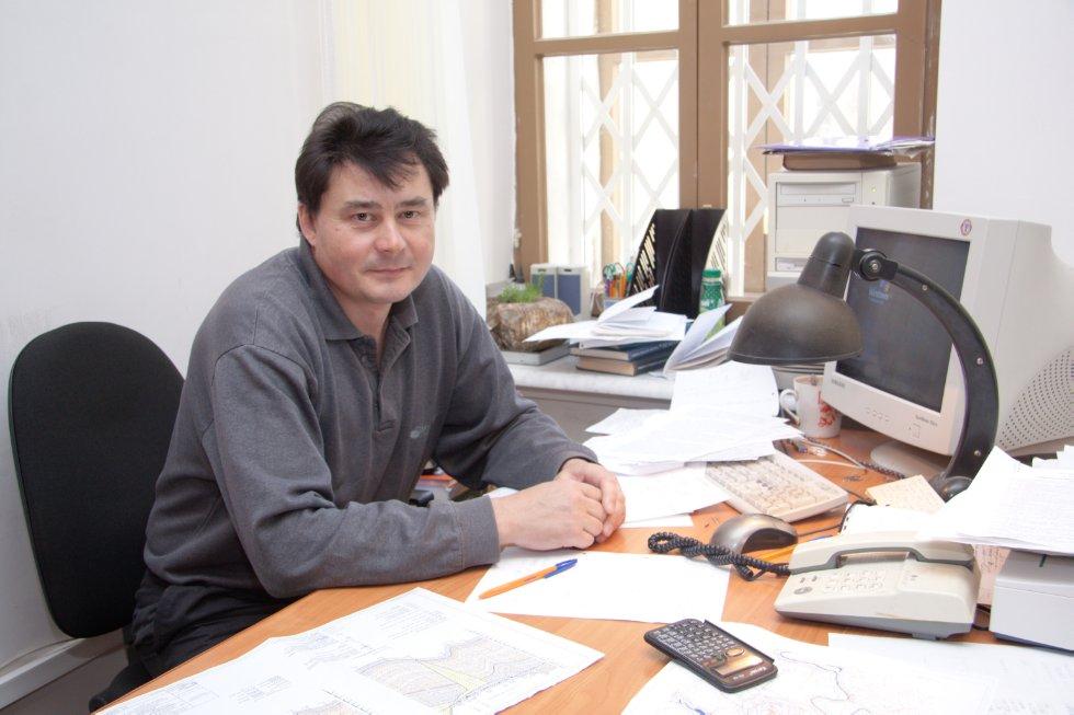 Мусин Рустам Хадиевич