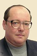 Литвин Александр Алтерович