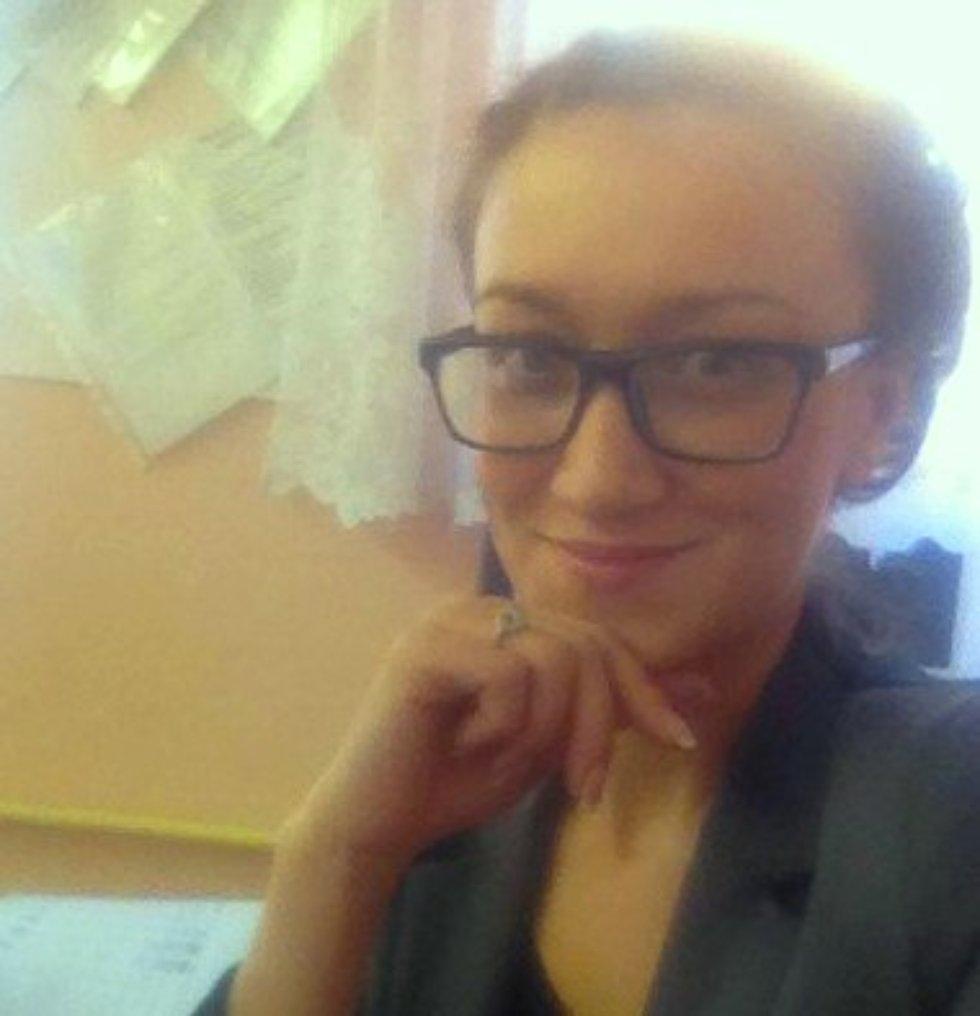 Ханипова Динара Радиковна